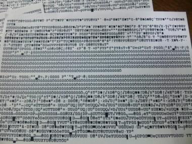 pdf ファイル 一括印刷 windowws 7