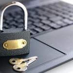 Googleドライブのファイル・フォルダにパスワードを設定するには?