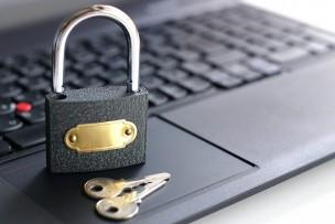 google ドライブのパスワード