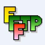 Windows10でFFFTPがホストに接続できない・繋がらない原因と対処法!