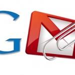 Gmailのメール添付制限はどれくらい?容量が大きいファイルの送信方法