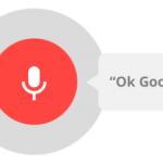 マイクが使えない!OK Googleが使えない・反応しない時の対処法は?