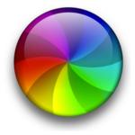 Macのアプリがフリーズして強制終了ができない時の原因と対処法は?