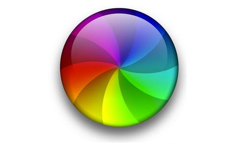 強制 終了 アプリ mac