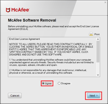 更新 できない マカフィー 解決済み: McAfee