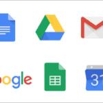 一体どれで何のこと?「Googleアカウント」とは何か・確認方法を解説
