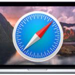 動かない!MacのSafariが起動しない・応答しない原因と対処法は?