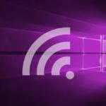 Windows10で突然「使用可能な接続はありません」と出て未接続の時は?