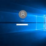 Windows10でユーザープロファイルが破損する原因と修復・再作成方法