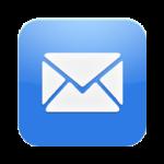iPhoneのメールが削除できない・削除しても復活する時の原因と対処法