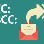 【スマホ基本操作】メールのCC/BCCの使い方!一斉送信の方法も解説