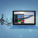 Windows10の通知音・警告音の音量調整・変更方法!鳴り続ける時は?