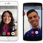 FaceTimeが繋がらない・相手の顔が表示されない時の対処法[iOS11以上]