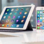 iPhone/iPad(iOS)の不具合・トラブル一覧と対処法【できない・おかしい】