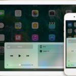 iPhone/iPadの画面がAirPlayでミラーリングできない原因と対処法 – iOS11/12