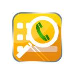 迷惑電話を着信拒否「電話帳ナビ」アプリの使い方 – iPhone/Android