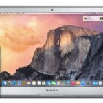 MacとiPhoneでAirdropができない・表示されない原因と対処法