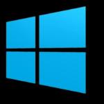 Windows10でスタートメニューが表示されない・起動できない時の対処