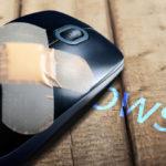 ウイルス?マウスのカーソルが勝手に動く/飛ぶ時の対処法 – Windows10