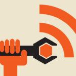 Wi-Fiの下り・ダウンロードだけが極端に遅い時の原因と対処法