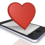 スマホが熱い+電池も異常に減る時の理由と対策 – iPhone/Android