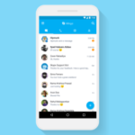 Android – SMSが送信中のままになって送信できない原因と対処法