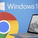 Windows10でChromeが起動しない・クリックしても開かない時の対処法