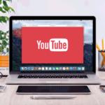 PC版Youtubeの広告を消す・ブロックする方法【Chrome / Firefox】