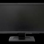 Windows10 – スリープ復帰後に画面が真っ暗で映らない時の対処法【スリープ死】