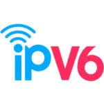 Windows10 – IPv6の確認方法と有効にならない・接続できない時の対処法