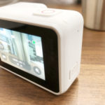 GoPro HERO7を最新バージョンにソフトウェアアップデートする方法