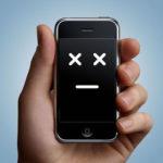 iPhone/iPadが頻繁にフリーズ!再起動できない時の対処法【強制再起動も】