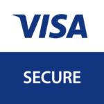 Visa Secure(VISA認証サービス)のやり方【できない・進まない時の対処も】