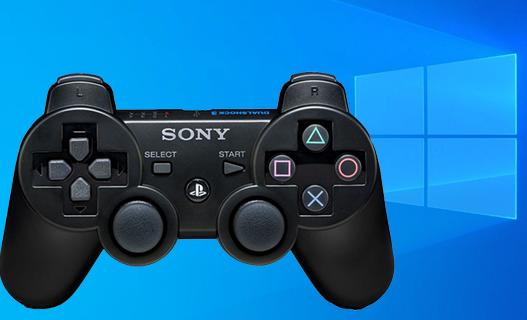 認識 しない ゲームパッド 【Apex】PC版でコントローラーが認識・反応しない時の対処法は?