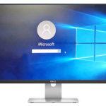 PCがシャットダウン後に勝手に起動/電源が入る原因と対処法 – Windows10