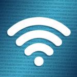 Wi-Fiのパスワード忘れた時の確認/対処方法【スマホ/PCで確認できる】