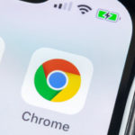 スマホのChromeで動画が再生できない/見れない時の対処法 – iPhone/Android
