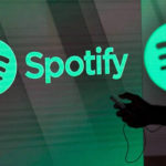 スマホのSpotifyで音楽/曲が再生できない/聞けない時の対処法 – iPhone/Android