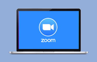 Zoom カメラ 映ら ない