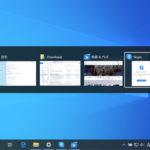 ALT+TABが効かない/ウィンドウが切り替わらない時の対処法 – Windows10