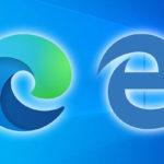 Microsoft Edgeが起動しない/開かない原因と対処法 – Windows10