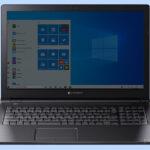 PCの画面/ディスプレイが勝手に自動で暗くなる時の対処 – Windows10