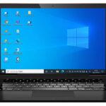 ノートパソコン(フルHD以上)の文字が小さい/見にくい時の対処法 – Windows10