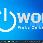 Wake on LanでPCが起動しない/できない時の対処/設定 – Windows10
