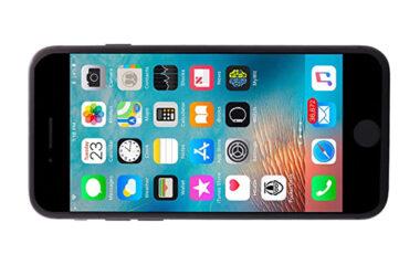 画面が回転しない Iphone Ipad
