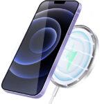 iPhoneのワイヤレス充電ができない/できなくなった時の対処法